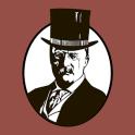 Президент кафе