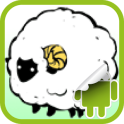 DVR:Sheep Pack