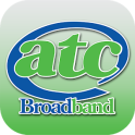 ATC Broadband Search