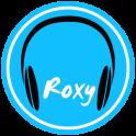 Roxy call