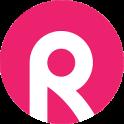 Internet Radio - Radify