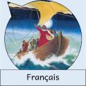 BD Jésus, Le Messie (Français)