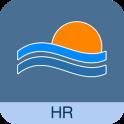 Wind & Sea HR