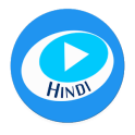 HD Hindi Radio