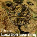 Duke Location Learning