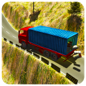 PK Transport Truck Driver 2017