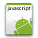 OnJavaScript