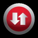 액세서리 데모 2.3.x 플러그인