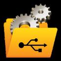 Otg Disk Explorer Pro