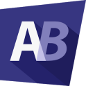 AB Shuttle