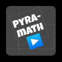 Math Game PyraMath