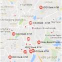 ATMs Near Me