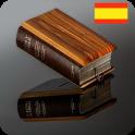 Juego de Biblia Trivia