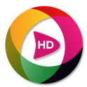 Full HD Video Player