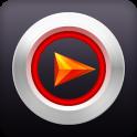 4K Video Player
