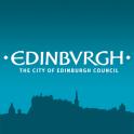 Edinburgh Libraries