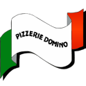 Pizzerie Domino Beroun