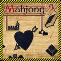 Mahjong 2