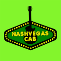 NashVegas Cab