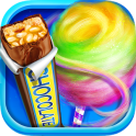 Sweet Candy Store! Food Maker