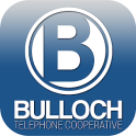 Bulloch Yellow Pages