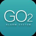 GO2 Alarm