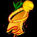 GudiPadwa