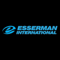 Esserman International Acura