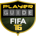 Player Guide FIFA 16