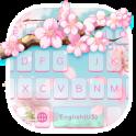 Soft Memories Keyboard Theme