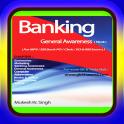 Banking Awareness (Hindi)