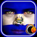 Radios de El Salvador Gratis en Vivo