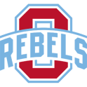 Oakland Rebels