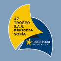 SAR Trofeo Princesa Sofia