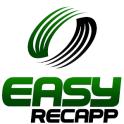 EASY RecAPP
