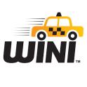WINI Driver USA
