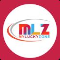 MyLuckyzone USA