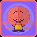 MMPL: Mind Math