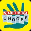 CHOOPP