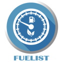 Fuel log & Cost Tracking app