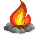 Campfire Sound