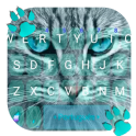 Love Cats Keyboard Theme
