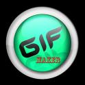Gif Photo - gif for whatsapp