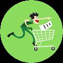 Alışveriş Listesi