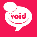 SNS by email(VoidVoice)
