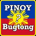 Pinoy Bugtong (Riddles)