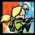 The Weave of Heroes - RPG