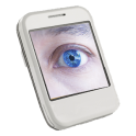 eSymetric SpyWebCam Standard