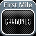 carbonus.ru First Mile