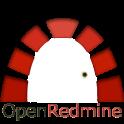 OpenRedmine